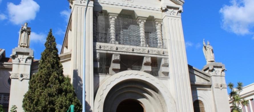 MESSINA –  Lettera aperta del parroco di S. Domenico, sulla vicenda della mozione di sfiducia al sindaco Accorinti.
