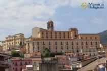 """MESSINA E PROVINCIA – Mons. Guglielmo Giombanco nominato Vescovo di Patti da papa Francesco. Il messaggio di saluto ai componenti della sua """"nuova famiglia"""""""