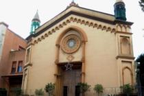 MESSINA – Madonna di Lourdes, sabato 11 febbraio celebrazione della Solennità liturgica alla presenza dell'Arcivescovo Giovanni Accolla