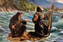 MESSINA – Festeggiamenti in onore di San Francesco di Paola, da domenica 23 aprile fino a domenica 7 maggio
