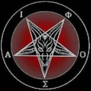 satanismo °