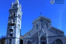 """MESSINA – Armonie dello Spirito, rassegna """"Avvento Natale 2017"""" – Mostre concerti escursioni"""