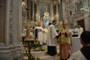 Celebraz. liturgica °