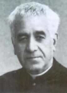 Don-Tomaselli °