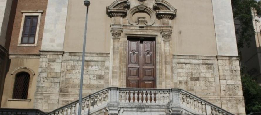 """MESSINA – Montevergine, celebrato il 60° anniversario di Fondazione della Federazione Clarisse di Sicilia """"S. Eustochia"""""""