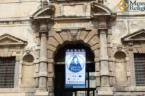 """MESSINA – Presentato al Monte di Pietà il Progetto turistico religioso """"Itinerari Mariani: tra fede, cultura, arte e tradizioni"""""""