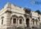 """MESSINA – Si rinnova L'offerta del Cero Votivo a S. Eustochia Smeralda, con il tradizionale  """"atto di affidamento"""" della città alla Santa"""