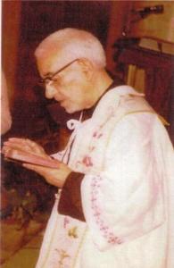 Padre Tomaselli 2 °