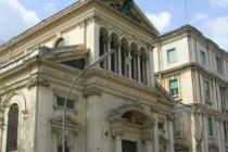 MESSINA – Nella ricorrenza della Solennità liturgica di S. Antonio di Padova i solenni Festeggiamenti indetti dai Padri Rogazionisti
