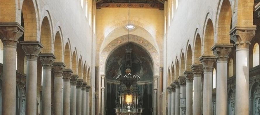 """MESSINA – """"Cori in Concilio – Le Cappelle Musicali"""", concerto di musica sacra nella cattedrale domenica 28 maggio,ore 19,30"""