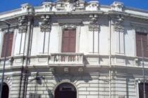 MESSINA – Turismo religioso: attivare risorse per attivare sviluppo