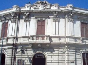palazzo-arcivescovile °