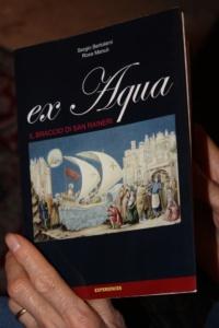 Copertina-libro°