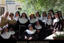 """MESSINA E PROVINCIA – """"Storie sensuose dei dolci siciliani"""" : un """"gustoso"""" libro che parla dell'anima dei Siciliani, di monasteri, donne, dolori, gioie, e affetti. (di Fenia Abate)"""