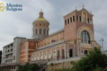 PATTI – Il Santuario mariano di Tindari elevato a Basilica Minore