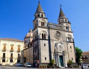 -Duomo-Acireale