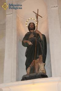 S. Giovanni ° C