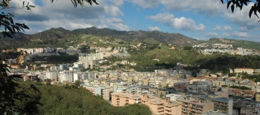 Origini e significato del toponimo Giostra, rione popolare di Messina, spiegati in un interessante articolo tratto da un lavoro di ricerca