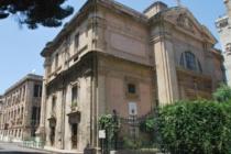 """MESSINA – Ordine di Malta, """"Via Crucis"""" nella chiesa di San Giovanni di Malta venerdì 12 aprile"""