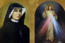 Ricorrenza giornata della DIVINA MISERICORDIA: la speciale preghiera per la salvezza delle anime dettata da Gesù a una suora polacca