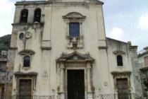 """FIUMEDINISI – Festa della """"Santissima"""" per celebrare Maria SS. Incoronata, sabato 2 settembre"""