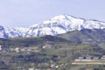 """MESSINA – L'origine di """"Dinnammare o """"Antennamare"""", il monte su cui sorge il Santuario della Madonna. Storia linguistica e tradizioni popolari."""