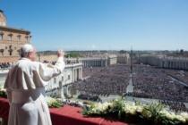 Quale il ruolo dei cattolici nel mondo di oggi? E di quali profeti c'è particolare bisogno ai nostri giorni?