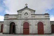 Rinnovata la suggestiva processione del dipinto della Madonna da Larderia Inferiore fino alla chiesetta in cima a Dinnammare