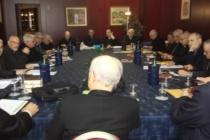 MESSINA – Don Sergio Siracusano è il nuovo direttore dell'Ufficio regionale della Cesi per i problemi sociali e il lavoro