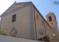 MARINA DI PATTI – Festeggiata la Madonna Addolorata: tradizionale manifestazione popolare di fede, devozione e cultura