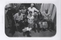 MESSINA – Città del Ragazzo, rappresentazione teatrale in tre atti comici al Nuovo Teatro L. Pirandello
