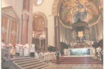 MESSINA – Pubblicate le fonti documentarie della beatificazione di mons. Antonio Franco, prelato di S. Lucia del Mela
