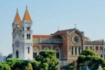 MESSINA – Santuario di Montalto, Veglia diocesana di Avvento sabato 2 dicembre