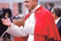 """Papa Francesco: ferma condanna dell'uso di armi nucleari. """"Il disarmo integrale non è un'utopia"""""""
