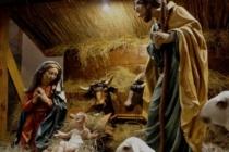 """ANGELUS, 17 dicembre – Il Papa: """"Davanti al presepe, lasciatevi attirare dalla tenerezza di Gesù Bambino nato povero e fragile in mezzo a noi"""""""