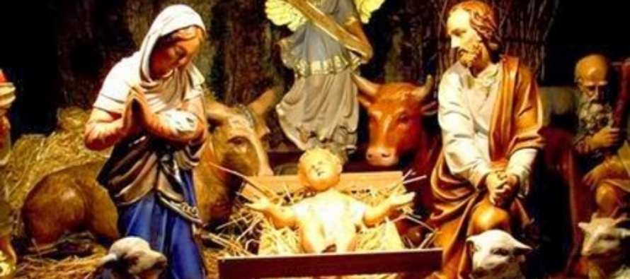 """MESSINA – In preparazione al Natale, concerti di polifonia del Coro """"Gaudemus in Domino"""" in alcune chiese cittadine"""