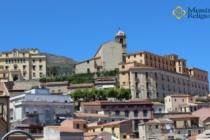 Patti: una cittadina che ebbe un ruolo importante nella storia religiosa e nella cultura siciliana, la cui identità merita di essere ridestata