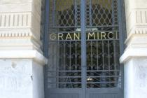 MESSINA – Dai reperti marmorei provenienti da un passato prestigioso, un richiamo a ridestare memoria e identità