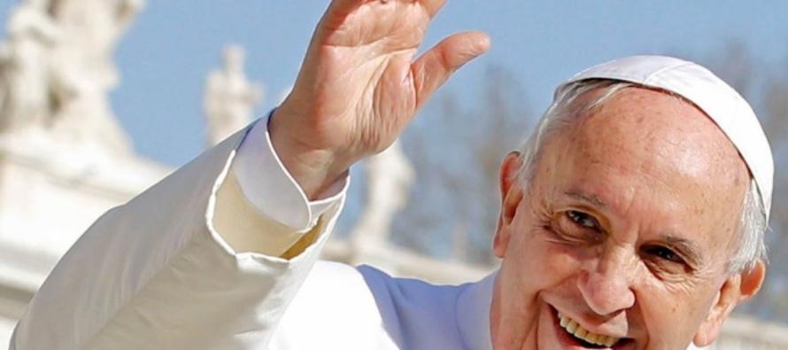 Pasqua 2018, La Gioia della Resurrezione attraverso le riflessioni di Papa Francesco