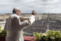 "Papa Francesco: ""Gaudete et Exsultate"", l'ultima esortazione apostolica sulla santità oggi"