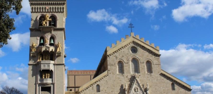 MESSINA –  Mons. Francesco Fasola, 30° anniversario della morte. Solenne celebrazione in Cattedrale