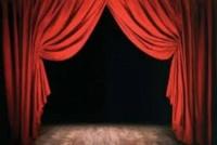 """MESSINA – Ritorna sulla scena il Gruppo """"Agàpe Teatro Insieme"""" con lo spettacolo """"Liolà"""""""