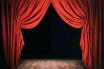 """MESSINA – Spettacolo comico del Gruppo """"Agàpe Teatro Insieme"""" al """"L. Pirandello"""" della Città del Ragazzo"""