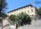 """MESSINA – """"Movimento Giorgio La Pira per il Mediterraneo"""", incontro di studio all'ex Istituto S. Luigi"""