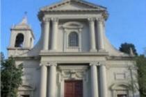L'origine di Ganzirri e il culto di San Nicola. Riferimenti storico linguistici