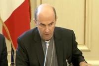 """Mons. Stefano Russo nuovo segretario generale Cei: """"Tenere sempre viva la comunione nella Chiesa"""""""