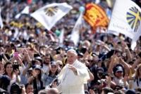 Appuntamento a Roma per il sinodo: l'impegno dei giovani dell'Azione Cattolica in vista dell'assemblea di ottobre