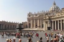"""Paolo VI, canonizzazione del grande Pontefice del """"Concilio"""" insieme al vescovo martire Oscar Romero"""