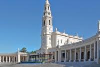 Apparizioni di Fatima, oggi chiusura centenario: Messa a San Pietro con card. Comastri. Una processione promossa dall'Unitalsi