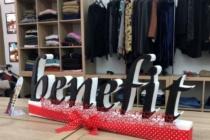 """MESSINA – Benefit: riapre l'innovativo """"store"""" solidale per i bisognosi """"invisibili"""""""